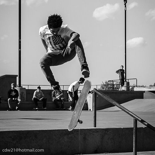 Skateordie Skateboarder Skatepark Penn Valley Skate Park Kcmo Kansas City Skatelife Skate Skateboarding Kansas City Missouri  Streetphotography_bw Peoplephotography EyeEm Best Shots - Black + White Blackandwhite Photography EyeEm Black&white! Blackandwhitephoto