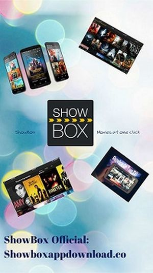 http://showboxappdownload.co/showbox-apk/ Showbox 4.72 Showbox App Showbox App Android Showbox Download Showbox For Android Showbox Movies App Showbox Movies Online First Eyeem Photo
