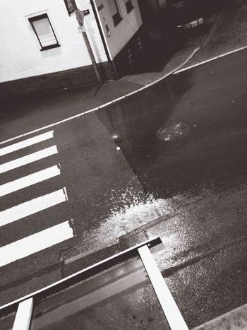 Streetart Rain Streetphotography Details Of My Life