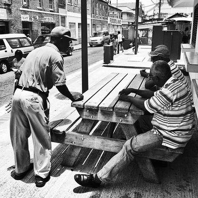 Ilivewhereyouvacation Ig_caribbean_sea Igfriends_love Islandlivity Instafoto_ve Ig_energy_bw Ig_caribbean Islandlife Insta_noir Grenada Westindies_people Worldwide_shot Westindies_bnw Wu_caribbean Nuriss_tag Bnw_city_streetlife Bnw_photografare Bnw_captures
