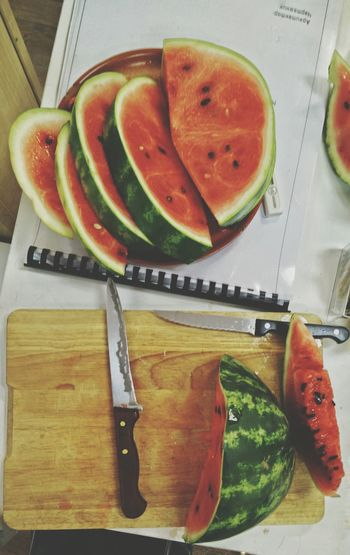 работа Work Арбуз Watermelon Food Foodporn Еда