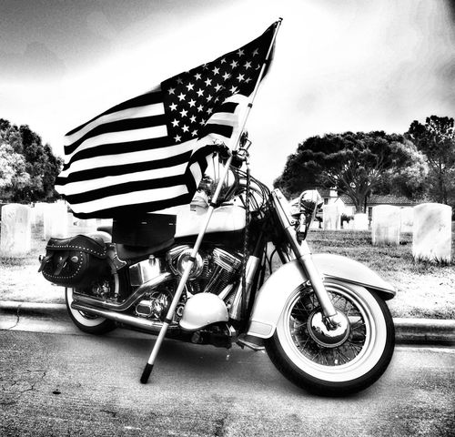 Seeing The Sights Ft Rosecrans a biker funeral Enjoying Life Veterans To Remember Funeral Military Dead Bikers Funeral Celerbration Of Life Blackandwhite Photography San Diego Ca Black And White Photography