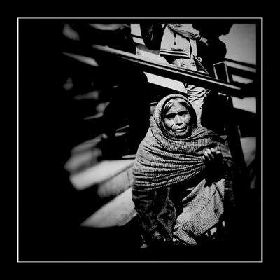 Streetphotography People Noir Blackandwhite Bnw Streetbnw