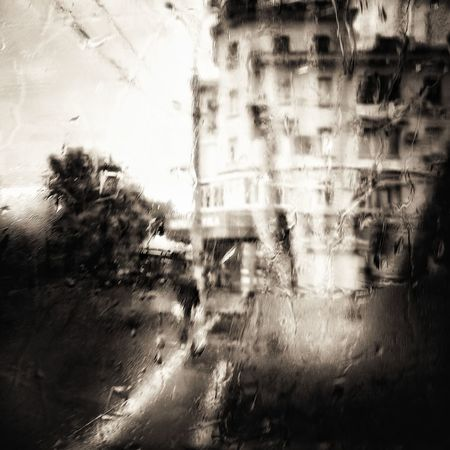 Rain In The Window. Created For You By Alexander Izmailov. The Photojournalist - 2017 EyeEm Awards The Great Outdoors - 2017 EyeEm Awards The Street Photographer - 2017 EyeEm Awards Alexander Izmailov Streetphotography Eyem Best Shots EyeEm Best Shots City Park City Life Rain City Day Hello World Relaxing Abstract City Street EyeEm The Best Shots Street Russia EyeEm Gallery Eyeem Market My City Street Photography Break The Mold