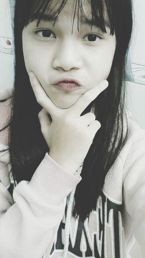 =)))) First Eyeem Photo