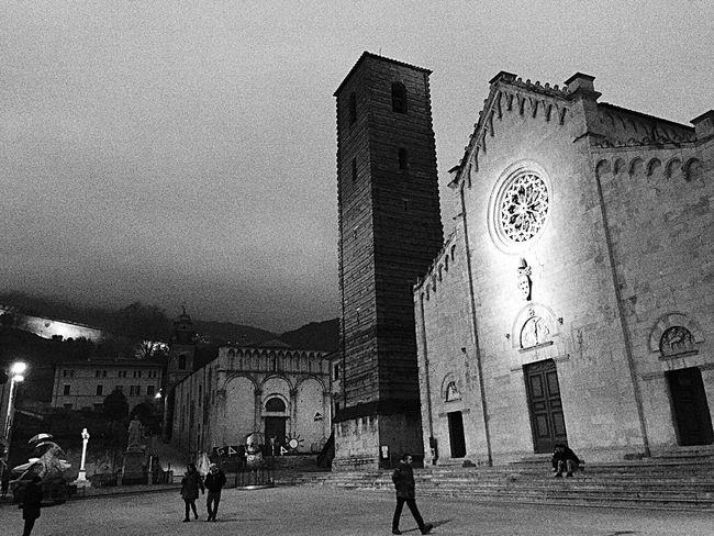 Duccio Sassetti