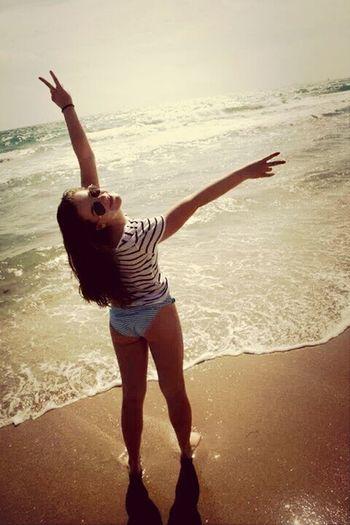 fort lauderdale beautifull place beautifull people♡ Fort Lauderdale  Florida