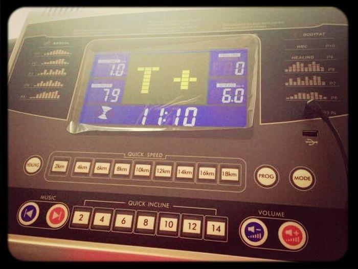Gym Sport Time