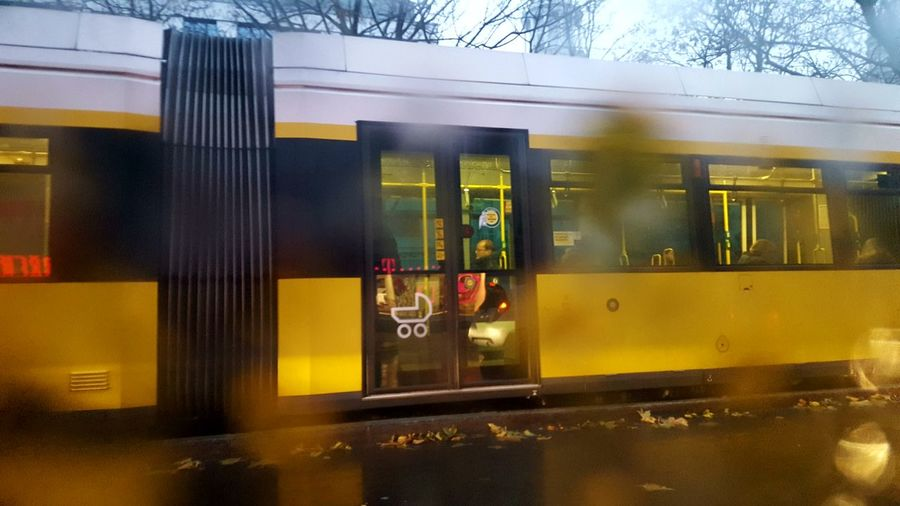 From My Car Window - The Drive Beautifully Organized Enjoy The New Normal What Who Where Train - Vehicle Transportation Subway Train Communication Berlin, Germany  Friedrichshain Frankfurter Tor Tramway Subway Station Reflection Raindrops Rainy Day Autumn Creativity Fine Art Simple Photo Showcase November My Photos Adis Art Capture Berlin Finding New Frontiers Close Up Technology Adapted To The City Miles Away The City Light EyeEmNewHere Resist EyeEm Diversity The Secret Spaces Long Goodbye Art Is Everywhere Break The Mold TCPM The Street Photographer - 2017 EyeEm Awards The Architect - 2017 EyeEm Awards The Great Outdoors - 2017 EyeEm Awards The Photojournalist - 2017 EyeEm Awards The Portraitist - 2017 EyeEm Awards Neighborhood Map Visual Feast BYOPaper! Live For The Story Place Of Heart Let's Go. Together. Sommergefühle EyeEm Selects Neon Life Breathing Space The Week On EyeEm Investing In Quality Of Life Your Ticket To Europe Mix Yourself A Good Time Berlin Love Paint The Town Yellow Discover Berlin Been There. Perspectives On Nature Postcode Postcards Be. Ready. Step It Up One Step Forward Crafted Beauty EyeEm Ready   AI Now Shades Of Winter Business Stories An Eye For Travel Mobility In Mega Cities Colour Your Horizn Modern Workplace Culture Stories From The City Inner Power #FREIHEITBERLIN