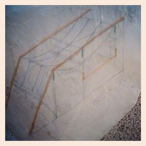 Architecht Expore Archive cosas q se encuentran por ahí