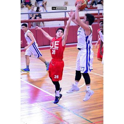 @jeriepingoy ??? . . . Fmc FrMartinCup ADMUvsUE TeamB agb ateneogloryB admu ateneo hoop basketball themanansala kotd kickstagram kicksphilippines instakicks
