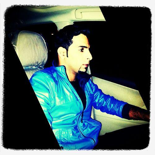 Alhram