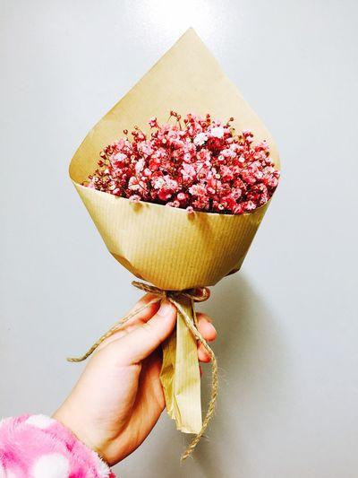 My Boyfriend ❤ Love ♥ Thankyou