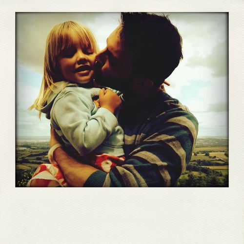 Lottie-Lou I love the kids so much. X Enjoying Life