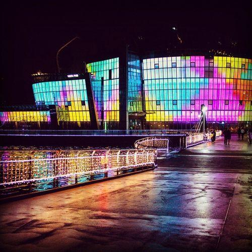 새빛둥둥섬 내가좋아하는장소 이뻐서 찰칵 주말 반포한강지구 한강공원 잠수교 한강 서울 Seoul Korea Somesevit