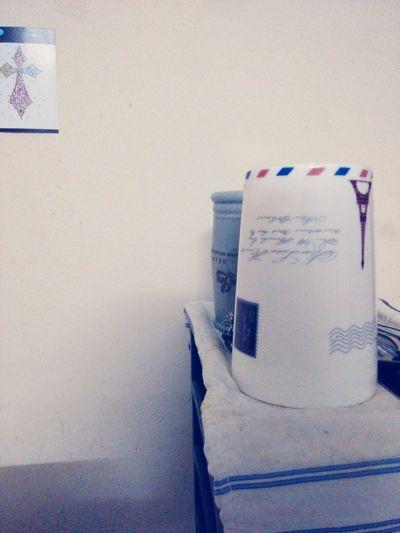 Cups Paris