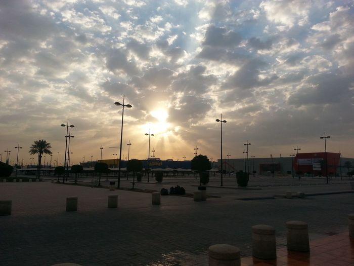 الرياض First Eyeem Photo