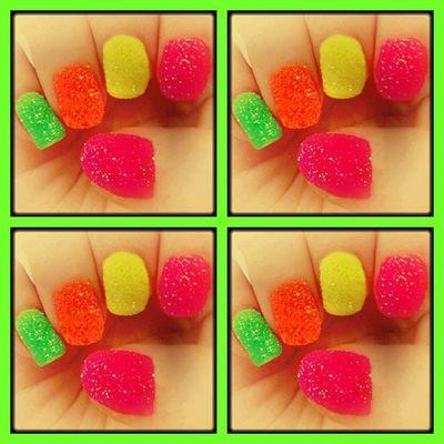 Instapicframes Piccells Colorsplurge Instasplash