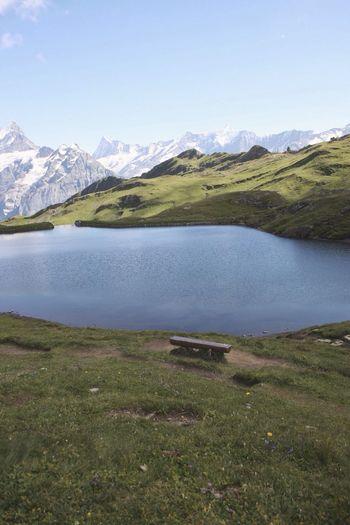 2008 Summer Lake Vscocam