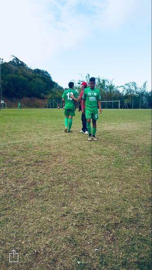 Football FCBSS Number_13