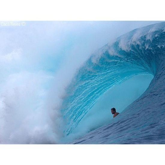Surf Photography Surf Surfer: Billy Kemper