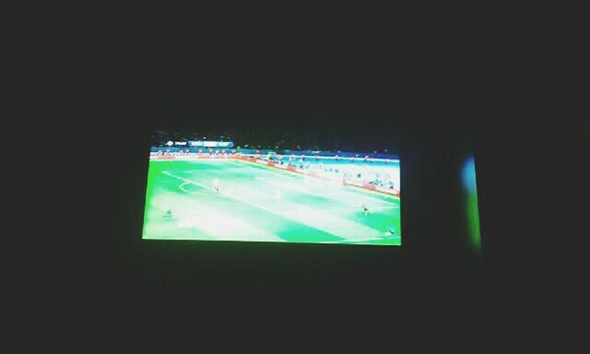 Смотрю финал Лиги Чемпионов Uefachampionsleague Final Juventus Barcelona
