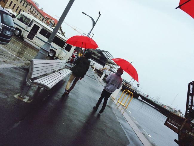 The Street Photographer - 2016 EyeEm Awards Lopsided and Lovingit in Tasmania