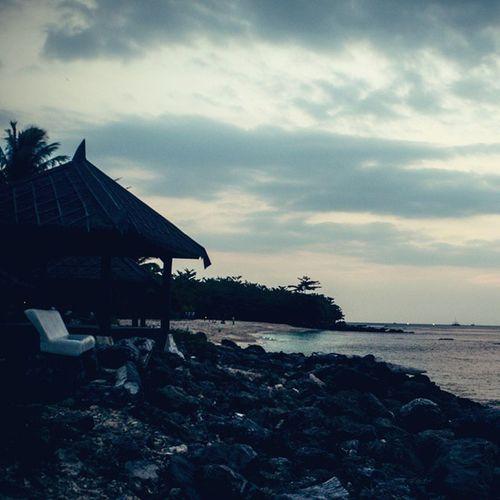 Back To Nature Fotograferamatir Landscape Potoaingkumahaaing