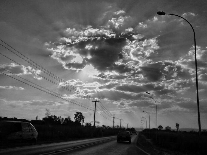 Céu Escuro Nature Photography Brasília Lago Sul Biodiversity Sol My Life - Just Now Really?  Realmente Salut Hallo Ola Hello