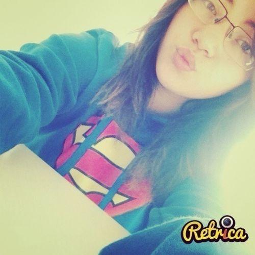 SuperGirl! ✌ Was Wetsch? Follow Y'O'L'O' ~ A ~ C ~ Y ~ ❤