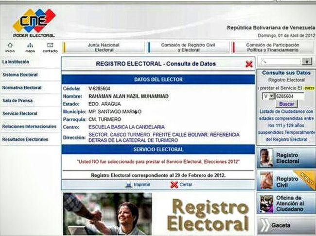 Rahaman Alan Hazil Muhammad, cédula V6.285.604 y pasaporte venezolano, terrorista detenido en Londres congranada M-26 Taking Photos Venezuelacambia LosVenezolanosPuedenVivirMejor Venezuelaunida VenezuelaDespierta Woiworld_resto VenezuelaSomosTodos Venezuela
