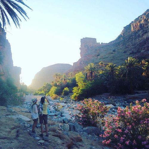 Relaxing Kik Me :) Snapchat 2015  Nature_collection Enjoying Life Today's Hot Look Feeling Thankful Morocco Mothernature