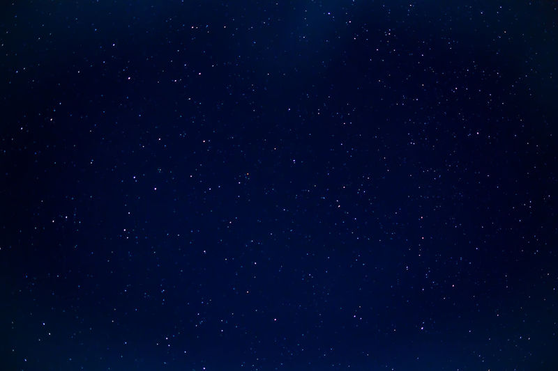 Astronomy Star - Space Space And Astronomy Star Field Galaxy Space Night Sky Beauty In Nature Constellation Backgrounds Futuristic Nature Space Exploration Helium Star Wars Outdoors Space And Universe Spaces Stars Starry Sky Starry Night Starry Starry Night Darkness And Light Darkness And Beauty