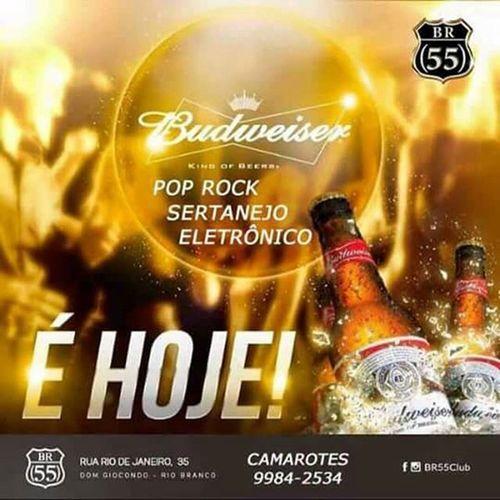 HOJE na Br55 tem muita gente bonita e o melhor da música eletrônica, pop rock e sertanejo!!! Camarotes: 9984-2534. Curta 👇 Acre Fest Eventos Siga 👉 @acrefesteventos Drink Emusic Dj Party Music Fun Love Saturday Kids Friends Happy Norte Brasil Acre Riobranco Estado