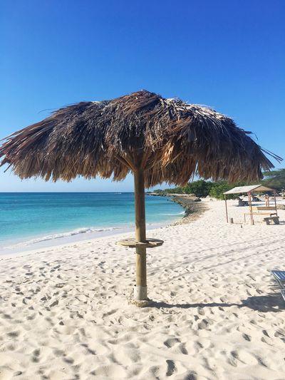 Photo taken in Druif, Aruba