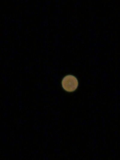 Mars at Blood Moon Eclipse over Berlin Germany on July 27th 2018 Mars Moon Astronomy Beauty In Nature Black Color Circle Copy Space Dark Eclipse Eclipse 2018 Geometric Shape Moon Moon Eclipse Moon Eclipse 2018 Moonlight Natural Phenomenon Nature Night No People Outdoors Planetary Moon Scenics - Nature Shape Sky Space Tranquil Scene Tranquility