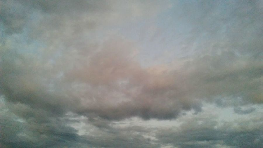 Backgrounds Abstract Weather Gray Sky Cloud - Sky 17.62° My Best Photo