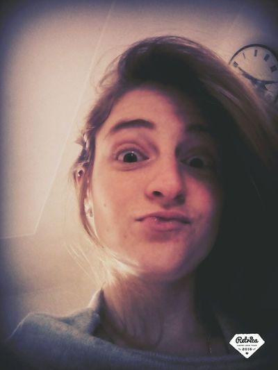 New little earring!! ✴✴🌟💎 Hello World селфи Selfie ✌ Happiness Cheese! серьга Ohrring💫