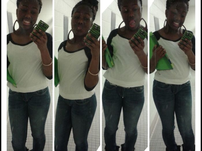 Today ^.^