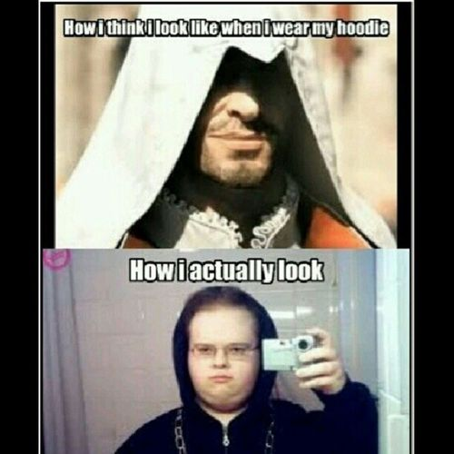 LOOOOL the bottom picture I can't! Hottie Bemyboyfriend