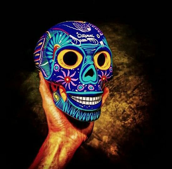 To be or not to be, that is the question. Skull Mexican Mockery Of Death Eternal Love Eternal Eternal Life Big Life Enjoying Life