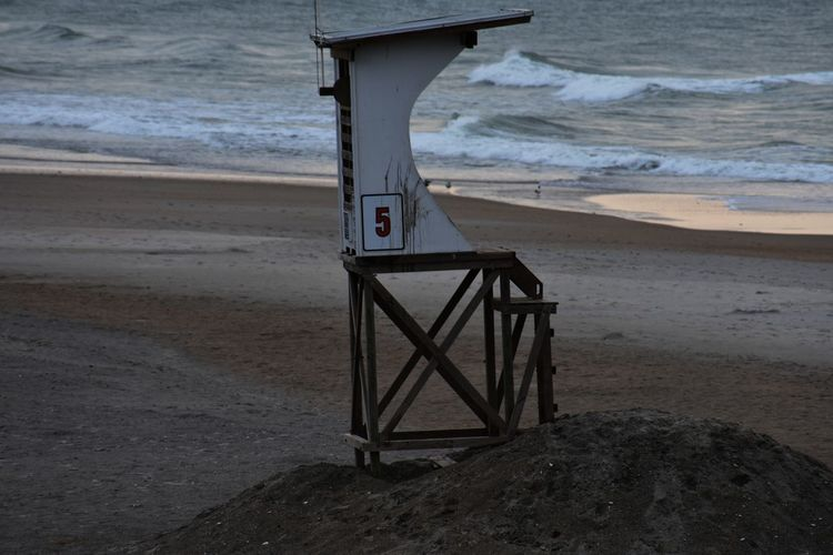 Lifeguard Tower Nikonphotography Nikonphotographer D3400 NikonD3400 Nikon Dslr NC No People Ncphotography NCPhotographer Wrightsville Beach Wrightsville Beach NC Wrightsvillebeachnc Sunrise_Collection Sunrise Morning Water Sea Beach Sand Lifeguard  Lifeguard Hut Horizon Over Water Built Structure Shore Sandy Beach Surf Ocean Lookout Tower Rescue Calm