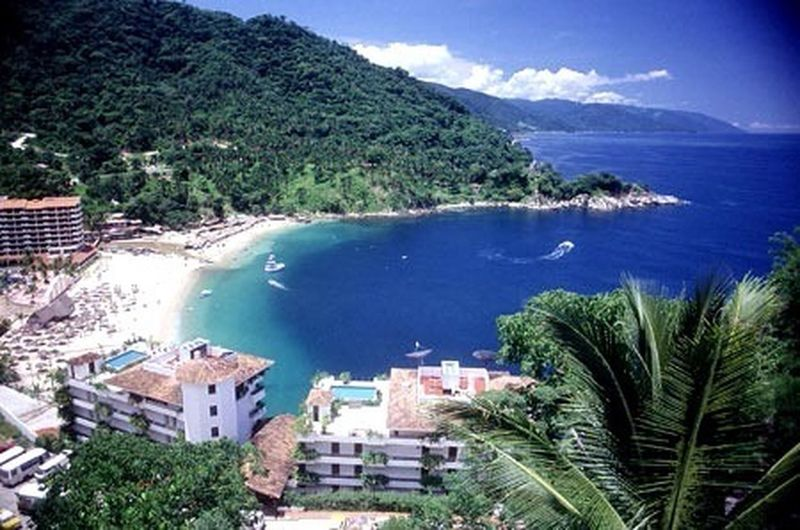 I'm seriously moving to Mexico once I'm older!
