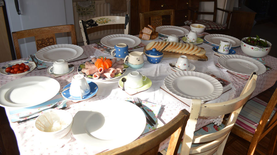 Afternoon Tea Afternoon Tea Party Anyone For Tea Aunties Tea Party Bread & Butter Cup Of Tea..  English Tea Time High Tea Indoors  Party - Social Event Sandwiches Sit Down Tea Tea And Cakes Tea Party Tea Time