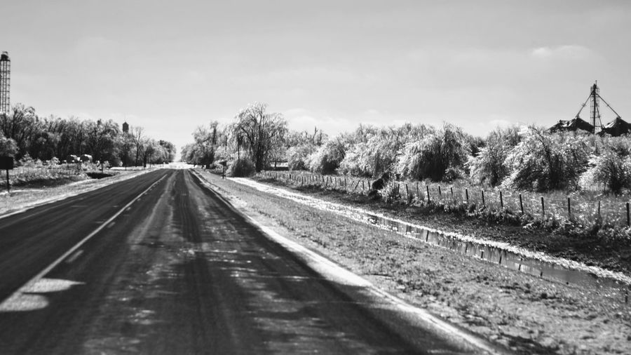 Visual Journal January 17, 2017 Western, Nebraska - January 2017 Ice Storm : The Melting A Day In The Life B&W Collection Canon FD 50mm F/1.8 Extreme Weather Eye For Photography EyeEm Best Shots EyeEm Best Shots - Black + White EyeEm Gallery FUJIFILM X-T1 Icicles MidWest My Neighborhood Nebraska Weather Photo Diary Photo Essay Photography Rural America Series Small Town America Small Town Stories Storytelling The Way Forward Visual Journal Winter_collection Wintertime