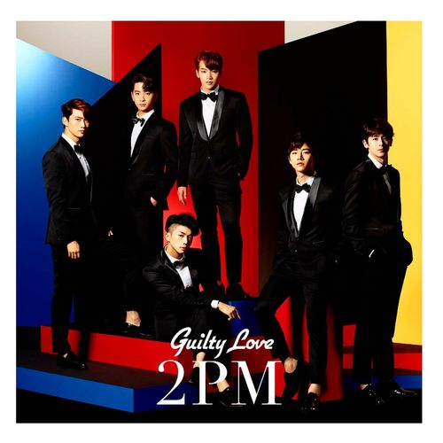 Today's Song : 2PM - 365 Days Kpop 2pm JYP Guiltylove Jpop TakeOff 365 Days  Love Best  Forever Time Nichkhun Taecyeon Junk Minjun Chansung Junho Wooyoung Lifestyles 2016 Yellow Real People France 🇫🇷 Men