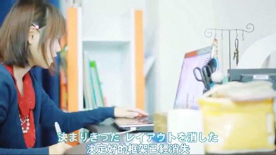 Tell your worldを歌ってみた!https://www.youtube.com/watch?v=qW1SRUvxCBQ MusicCover Music Tell Your World Miku Mikuhatsune Enjoying Life Japanese