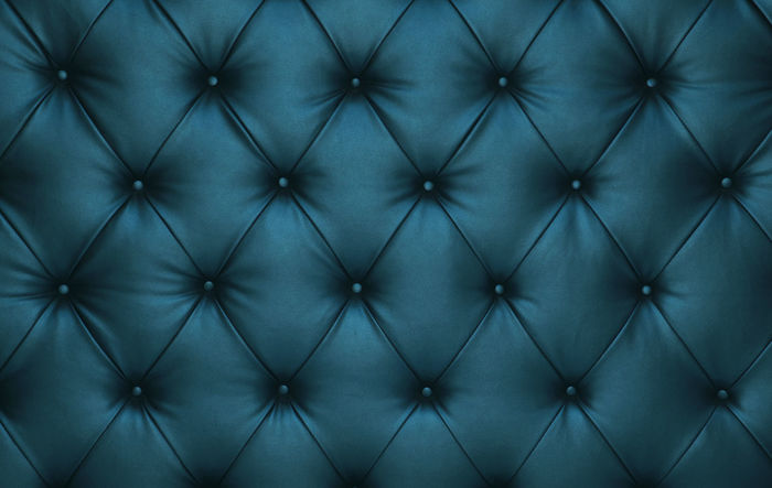 Soft blue capitone tufted textile leather bed headboard background Abstract Backgrounds Bed Blue Capitone Capitonelovers Close-up Decor Decoration Design Detail Fabric Geometric Shape Headboard Leather Leather Craft Pattern Repetition Soft Teal Textile Home Is Where The Art Is Color Palette