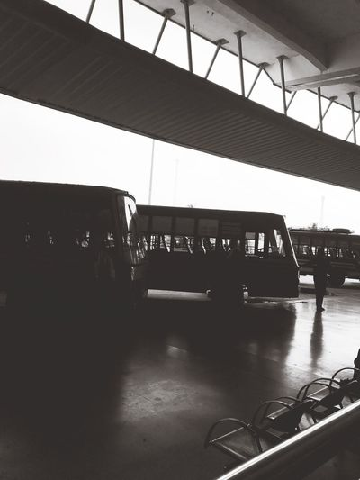 Transportation Mode Of Transport Indoors  Public Transportation Real People Day Land Vehicle One Person Eyeem Learning Mood Captures Backgrounds Absence EyeEmNewHere Lowangleview Indian Culture  Bengaluru Majestic