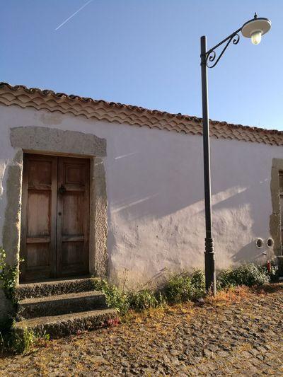 Gosthtown Abandoned Places Town City Abandoned Door House Sardinia Sardegna Italy  Lamp Stones Sardinia,italy Nature Sardinia Sardegna Italy  Houses Doorsworldwide Door EyeEmNewHere
